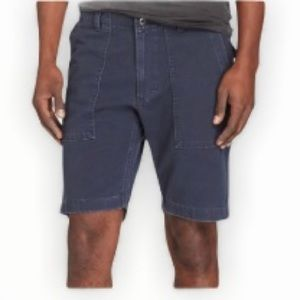 Denim & Supply Ralph Lauren Bermuda Shorts
